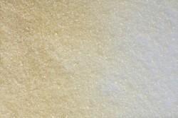 golden-granulated full size