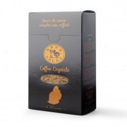 FR-Coffee